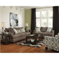 Ashley Furniture Gill Brothers Furniture Muncie Anderson - Furniture living room collections