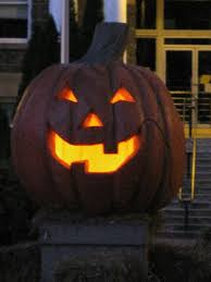 halloween movie pumpkin leah u0027s art magic