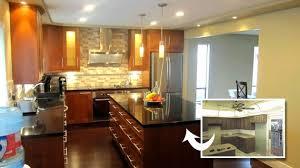 new bath w ikea sektion cabinets image heavy calgary home renovations kitchen bath installation ikea kitchen