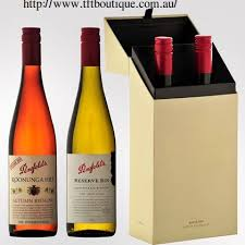 wine gift delivery wine gift delivery perth tft boutique medium