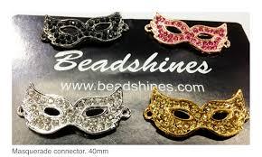 masquerade masks wholesale masquerade mask 9pcs beadshines online store powered by storenvy