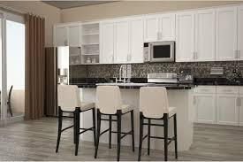 3 Bedroom Apartment Floor Plans 2 U0026 3 Bedroom Apartment Floor Plans Bella Victoria Apartments