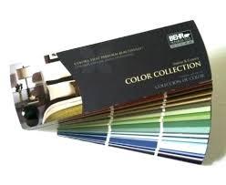 behr fan deck color selector bedroom paint colors behr bedroom most popular paint colors behr