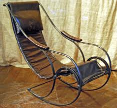 Antique Pressed Back Rocking Chair Antique Winfield Chair For Sale At 1stdibs