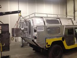 military hummer drawing www pirate4x4 com hmmwv m1026 modified pinterest hummer