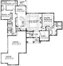 open floor plan ranch style homes ahscgs com