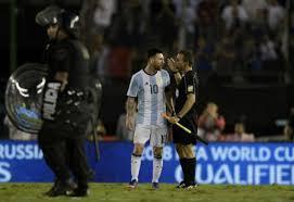 Memes Sobre Messi - los mejores memes sobre la suspensi祿n a messi 442