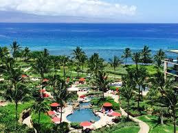 honua kai resort and spa kaanapali luxury homes and condos