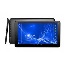 android tablets on sale android tablets android tablets for sale android tablet