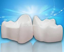 Sofa For Kids Room Tooth Or Molar Shape Sofa For Kids Dental Clinic Waiting Room
