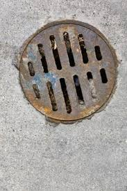 Basement Floor Drain Backing Up Best 25 Floor Drains Ideas On Pinterest Shower With A Window