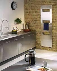 kitchen radiator ideas flat panel radiator range general radiators bisque radiators
