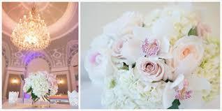 wedding flowers edmonton edmonton wedding flowers new edmonton wedding flowers fresh real