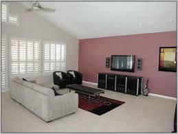 Choosing Paint Colors Living Room Walls Painting  Best Home - Choosing colors for living room