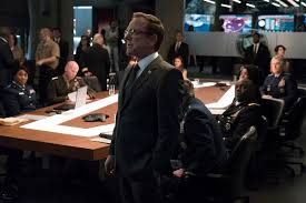 designated survivor season 2 review designated survivor season 2 episode 17 recap and review overkill