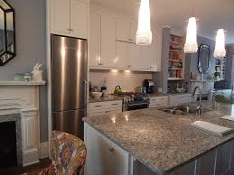 leggett kitchens