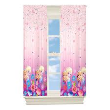 Walmart Brown Curtains Curtain Curtains At Walmart For Elegant Home Accessories Design