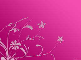 thanksgiving powerpoint backgrounds keynote backgrounds flower pink background powerpoint