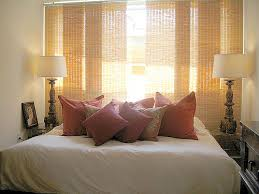 Small Bedroom Designs Excellent Ideas About Small Bedroom Designs - Bedroom design ideas for women