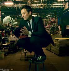 jm lexus college leadership jimmy fallon brings the tonight show back to its new york city