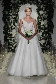wedding dress designs wedding dresses view wedding dress designs 2018 best
