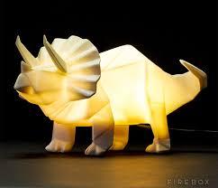 Cool Lamps Lamp U0026 Lighting Inspirations Part 2