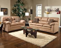 Modern Sofa And Loveseat Great Microfiber And Loveseat 42 On Modern Sofa Inspiration