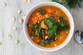 global cuisine insider s viewpoint stuck in a rut go global fruits veggies