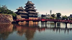 matsumoto castle hd wallpapers hd wallpapers