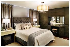 benjamin moore stonington gray room lust