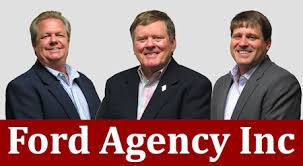 the ford agency get insurance find estate in virginia ford agency