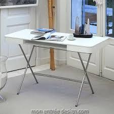 console bureau design console bureau design cleanemailsfor me