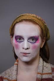 tiger eye halloween makeup video tutorial u2013 halloweenmakeup com