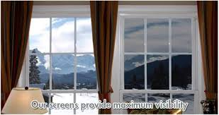 Anderson Awning Windows Replacement Awning Windows Buy Replacement Windows Window