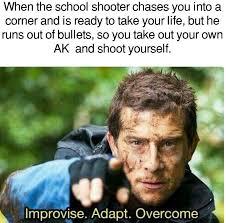 Dank Memes - straight from dank memes imveryedgy