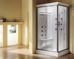 diy diy steam room home design furniture decorating luxury and
