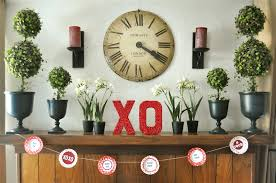 watch live fireplace online valentine deco showcasing graceful