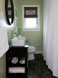 Cheap Bathroom Makeover Ideas Brilliant Modest Cheap Bathroom Remodel Ideas For Small Bathrooms