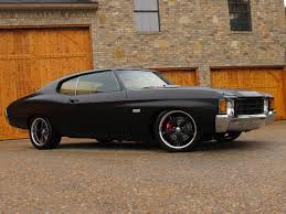 1970 Muscle Cars - muscle cars for sale 1970 72 chevelle pro touring builds atlas