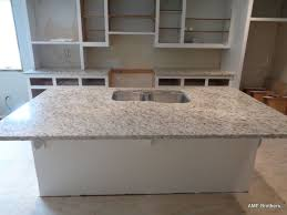granite countertop discount solid wood kitchen cabinets kitchens