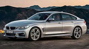 bmw 4 series launch date 2017 bmw 4 series engines and idrive upgraded auto bmw review