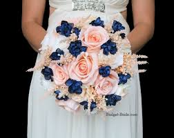 blue flowers for wedding best 25 blue flowers bouquet ideas on blue wedding