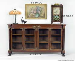 Marble Top Victorian Bedroom Set Hap Moore Antiques Auctions April 28 2007