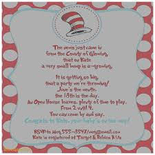 Dr Seuss Baby Shower Invitation Wording - baby shower invitation awesome dr seuss baby shower invitation