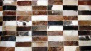 Faux Cowhide Rugs Cowhide Rug Ikea A Grey Sheepskin Fake Sheepskin Rugs Fake Fur