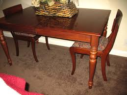articles with craigslist dining room furniture long island tag