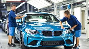 cars bmw 2020 bmw to kill the m2 coupe in 2020
