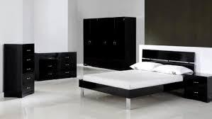 Modern Bedrooms Designs 2012 Modern Bedroom Design Ideas 2012