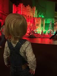 western mall christmas lights sioux falls western mall christmas in sioux falls sd parent reviews photos
