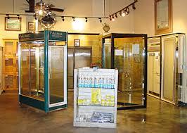 shower doors houston desola glass showroom location